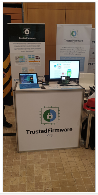trusted_firmware_booth